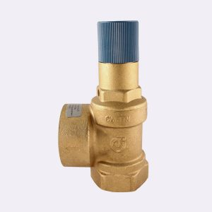 Industrial-Expansion-Relief-Valves