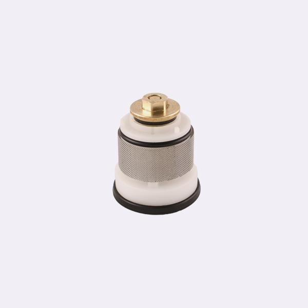 Spare-cartridge-for-533-series-pressure-control-valves